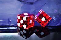 Top Casino Bonus Get Free Spins Cash And Credits